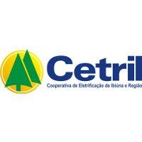 c_cetril